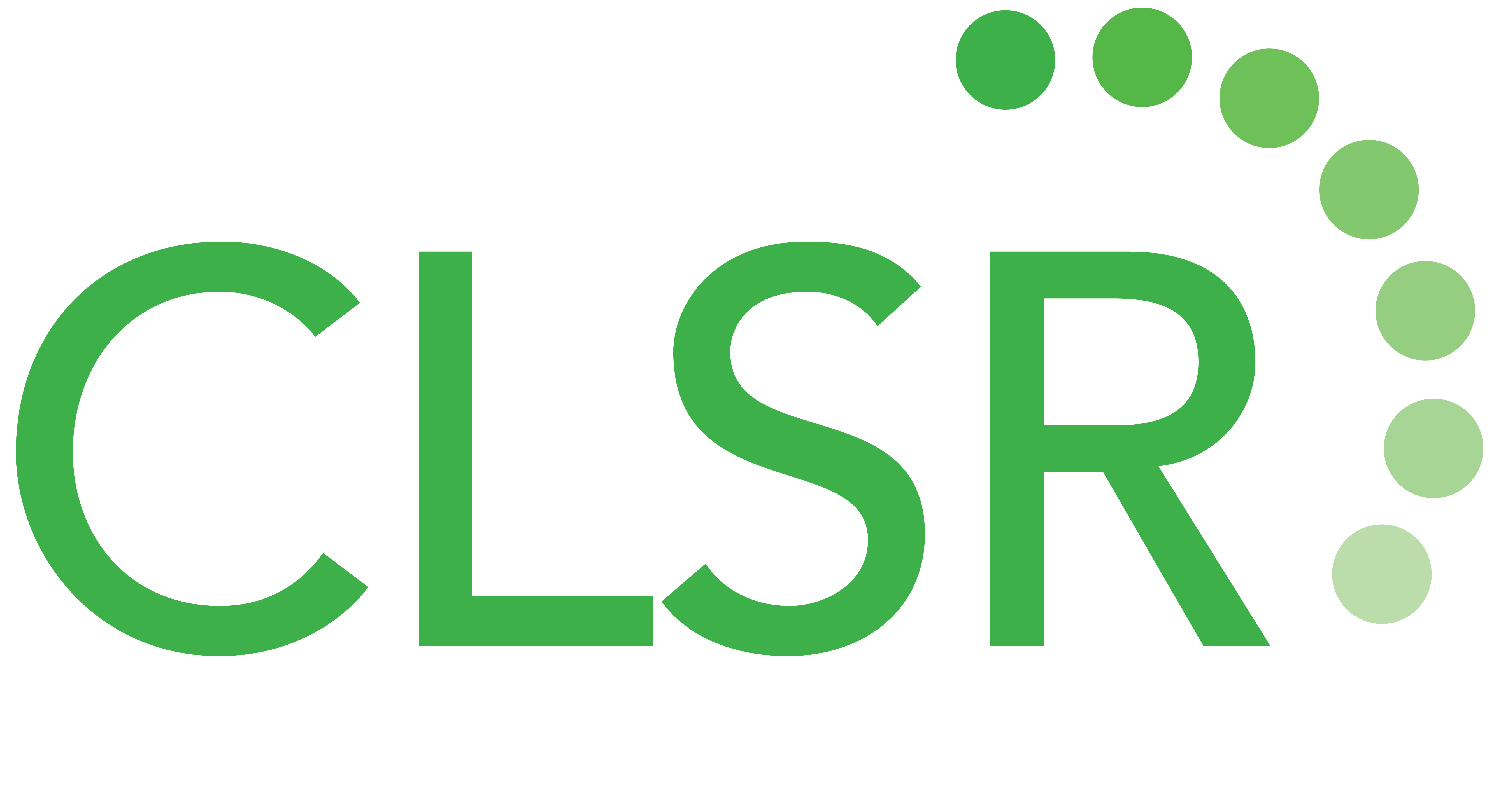 CLSR